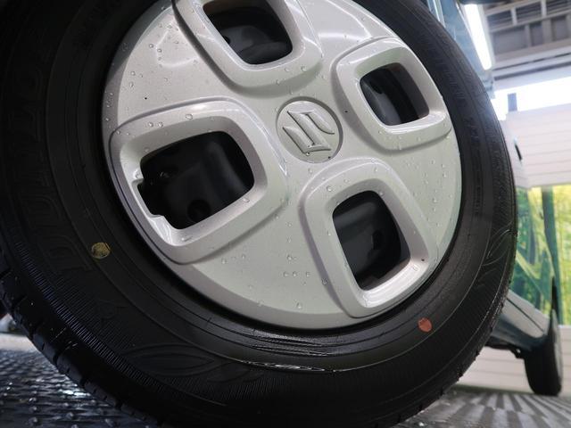 L シートヒーター キーレスエントリー 純正オーディオ 禁煙車 走行6800km 車検令和4年3月 アイドリングストップ ヘッドライトレペライザ(12枚目)