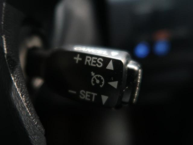 2.5Z Gエディション ムーンルーフ 純正11型ナビ 純正フリップダウンモニター 禁煙車 ウッドコンビ クルーズコントロール 電動バックドア 運転席ポジションメモリ 前後席パワーシート 前後個別再生 バックカメラ(9枚目)