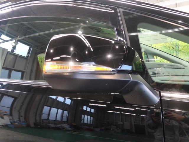 2.5Z Gエディション ムーンルーフ 純正11型ナビ 純正フリップダウンモニター 禁煙車 ウッドコンビ クルーズコントロール 電動バックドア 運転席ポジションメモリ 前後席パワーシート 前後個別再生 バックカメラ(40枚目)