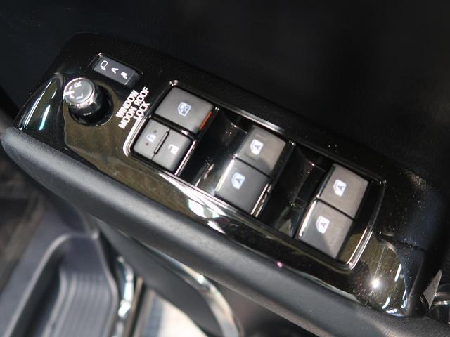 2.5Z Gエディション ムーンルーフ 純正11型ナビ 純正フリップダウンモニター 禁煙車 ウッドコンビ クルーズコントロール 電動バックドア 運転席ポジションメモリ 前後席パワーシート 前後個別再生 バックカメラ(42枚目)