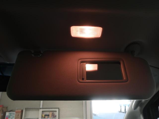 2.5Z Gエディション ムーンルーフ 純正11型ナビ 純正フリップダウンモニター 禁煙車 ウッドコンビ クルーズコントロール 電動バックドア 運転席ポジションメモリ 前後席パワーシート 前後個別再生 バックカメラ(50枚目)