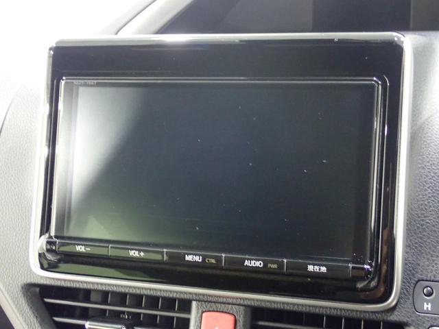 ZS 煌 純正9型ナビ 純正12型後席モニター セーフティセンス 両側電動ドア リアオートエアコン 8人乗 クルーズコントロール LEDヘッド プリクラッシュ DVD再生 前後個別再生 バックカメラ ETC(5枚目)