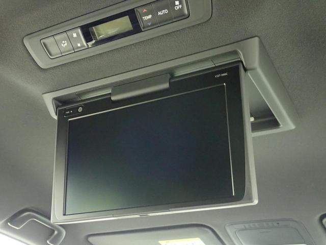 ZS 煌 純正9型ナビ 純正12型後席モニター セーフティセンス 両側電動ドア リアオートエアコン 8人乗 クルーズコントロール LEDヘッド プリクラッシュ DVD再生 前後個別再生 バックカメラ ETC(6枚目)