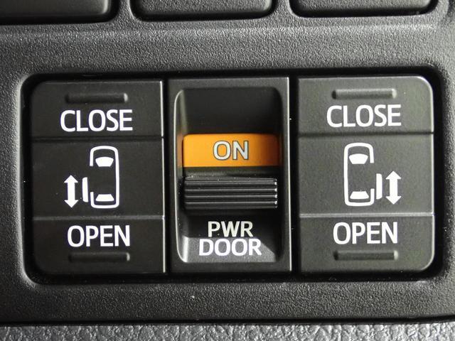 ZS 煌 純正9型ナビ 純正12型後席モニター セーフティセンス 両側電動ドア リアオートエアコン 8人乗 クルーズコントロール LEDヘッド プリクラッシュ DVD再生 前後個別再生 バックカメラ ETC(8枚目)