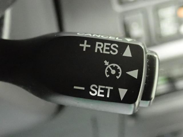 ZS 煌 純正9型ナビ 純正12型後席モニター セーフティセンス 両側電動ドア リアオートエアコン 8人乗 クルーズコントロール LEDヘッド プリクラッシュ DVD再生 前後個別再生 バックカメラ ETC(11枚目)