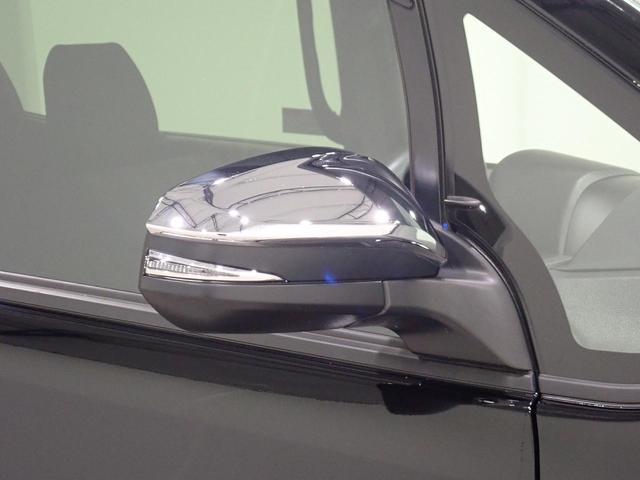 ZS 煌 純正9型ナビ 純正12型後席モニター セーフティセンス 両側電動ドア リアオートエアコン 8人乗 クルーズコントロール LEDヘッド プリクラッシュ DVD再生 前後個別再生 バックカメラ ETC(31枚目)