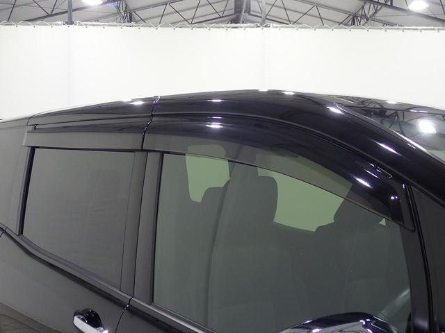 ZS 煌 純正9型ナビ 純正12型後席モニター セーフティセンス 両側電動ドア リアオートエアコン 8人乗 クルーズコントロール LEDヘッド プリクラッシュ DVD再生 前後個別再生 バックカメラ ETC(32枚目)