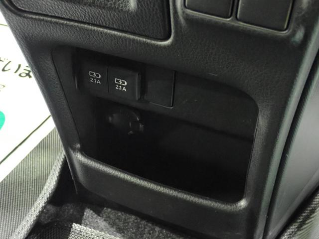 ZS 煌 純正9型ナビ 純正12型後席モニター セーフティセンス 両側電動ドア リアオートエアコン 8人乗 クルーズコントロール LEDヘッド プリクラッシュ DVD再生 前後個別再生 バックカメラ ETC(42枚目)