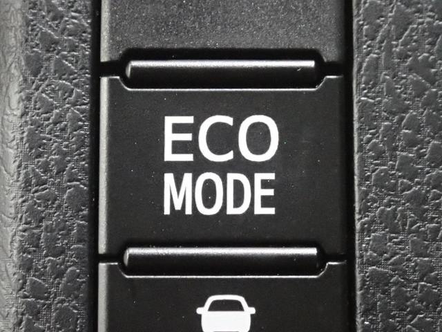 ZS 煌 純正9型ナビ 純正12型後席モニター セーフティセンス 両側電動ドア リアオートエアコン 8人乗 クルーズコントロール LEDヘッド プリクラッシュ DVD再生 前後個別再生 バックカメラ ETC(44枚目)