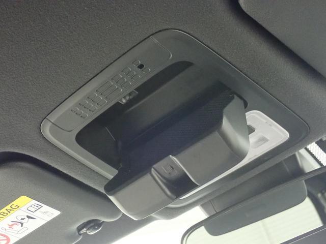 ZS 煌 純正9型ナビ 純正12型後席モニター セーフティセンス 両側電動ドア リアオートエアコン 8人乗 クルーズコントロール LEDヘッド プリクラッシュ DVD再生 前後個別再生 バックカメラ ETC(48枚目)
