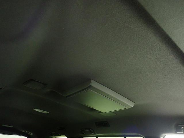 ZS 煌 純正9型ナビ 純正12型後席モニター セーフティセンス 両側電動ドア リアオートエアコン 8人乗 クルーズコントロール LEDヘッド プリクラッシュ DVD再生 前後個別再生 バックカメラ ETC(55枚目)