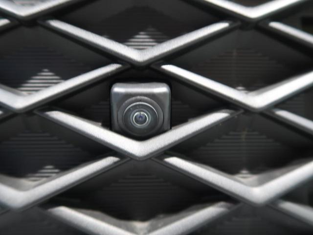 Z 登録済未使用車 パノラミックビューモニタ 2トーンカラー LEDシーケンシャルターンランプ 前席シートヒーター スマートアシスト アダプティブクルーズ クリアランスソナー オートハイビーム(6枚目)