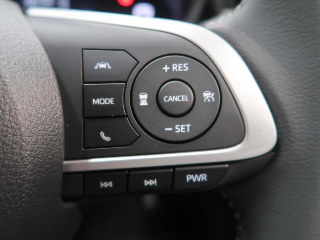 Z 登録済未使用車 パノラミックビューモニタ 2トーンカラー LEDシーケンシャルターンランプ 前席シートヒーター スマートアシスト アダプティブクルーズ クリアランスソナー オートハイビーム(7枚目)