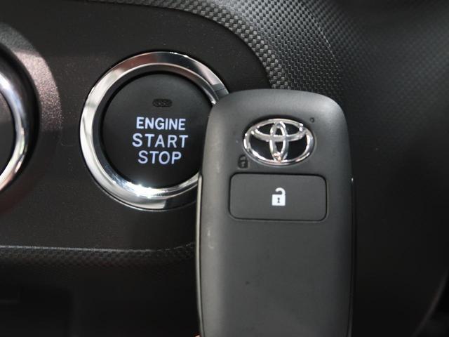 Z 登録済未使用車 パノラミックビューモニタ 2トーンカラー LEDシーケンシャルターンランプ 前席シートヒーター スマートアシスト アダプティブクルーズ クリアランスソナー オートハイビーム(10枚目)