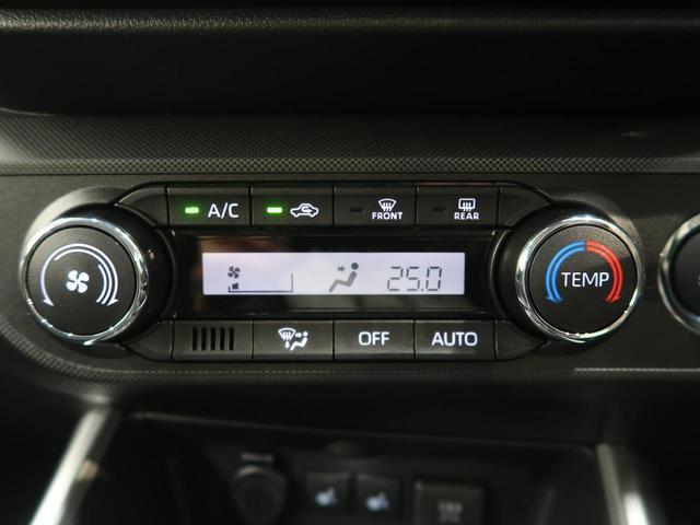 Z 登録済未使用車 パノラミックビューモニタ 2トーンカラー LEDシーケンシャルターンランプ 前席シートヒーター スマートアシスト アダプティブクルーズ クリアランスソナー オートハイビーム(11枚目)