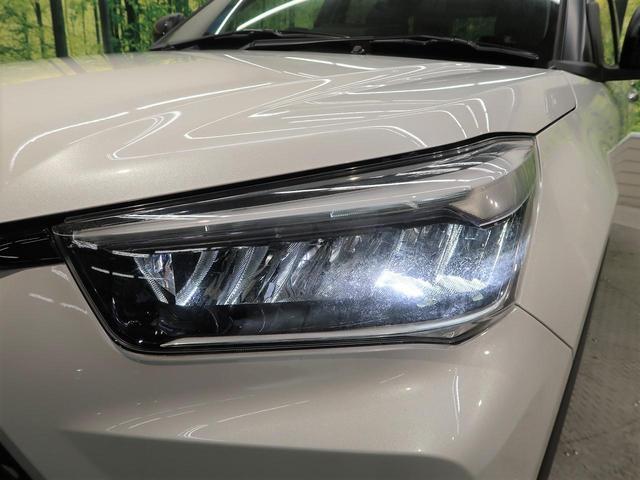 Z 登録済未使用車 パノラミックビューモニタ 2トーンカラー LEDシーケンシャルターンランプ 前席シートヒーター スマートアシスト アダプティブクルーズ クリアランスソナー オートハイビーム(12枚目)
