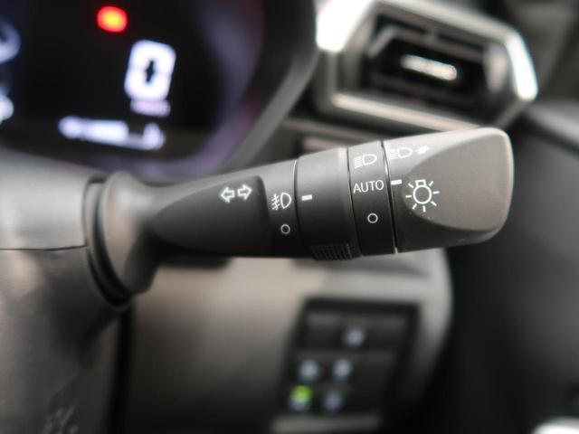 Z 登録済未使用車 パノラミックビューモニタ 2トーンカラー LEDシーケンシャルターンランプ 前席シートヒーター スマートアシスト アダプティブクルーズ クリアランスソナー オートハイビーム(13枚目)