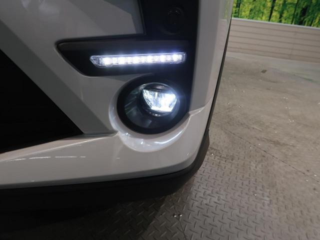 Z 登録済未使用車 パノラミックビューモニタ 2トーンカラー LEDシーケンシャルターンランプ 前席シートヒーター スマートアシスト アダプティブクルーズ クリアランスソナー オートハイビーム(14枚目)