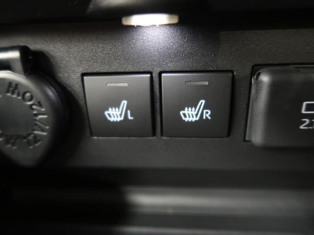 Z 登録済未使用車 パノラミックビューモニタ 2トーンカラー LEDシーケンシャルターンランプ 前席シートヒーター スマートアシスト アダプティブクルーズ クリアランスソナー オートハイビーム(17枚目)