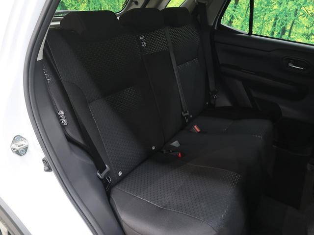 Z 登録済未使用車 パノラミックビューモニタ 2トーンカラー LEDシーケンシャルターンランプ 前席シートヒーター スマートアシスト アダプティブクルーズ クリアランスソナー オートハイビーム(18枚目)