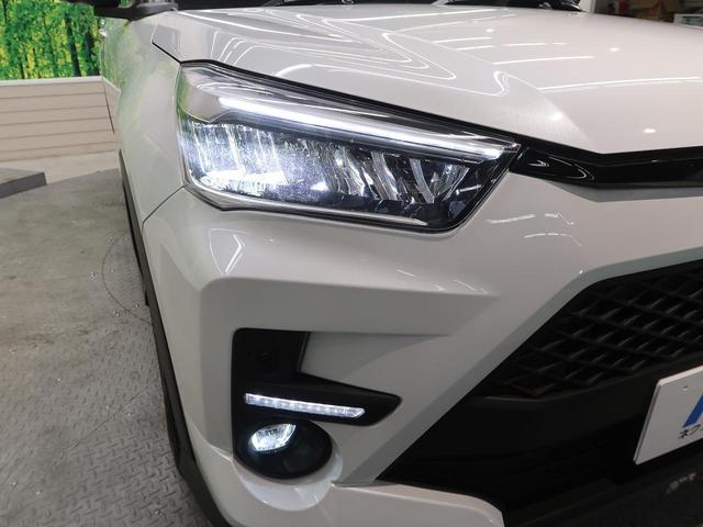 Z 登録済未使用車 パノラミックビューモニタ 2トーンカラー LEDシーケンシャルターンランプ 前席シートヒーター スマートアシスト アダプティブクルーズ クリアランスソナー オートハイビーム(29枚目)