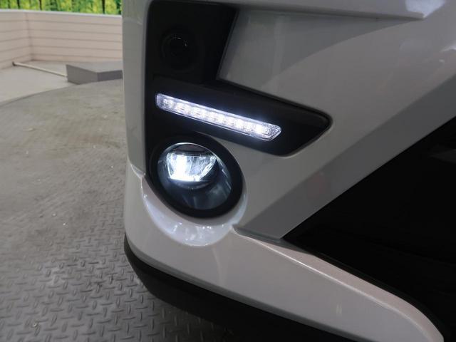 Z 登録済未使用車 パノラミックビューモニタ 2トーンカラー LEDシーケンシャルターンランプ 前席シートヒーター スマートアシスト アダプティブクルーズ クリアランスソナー オートハイビーム(31枚目)