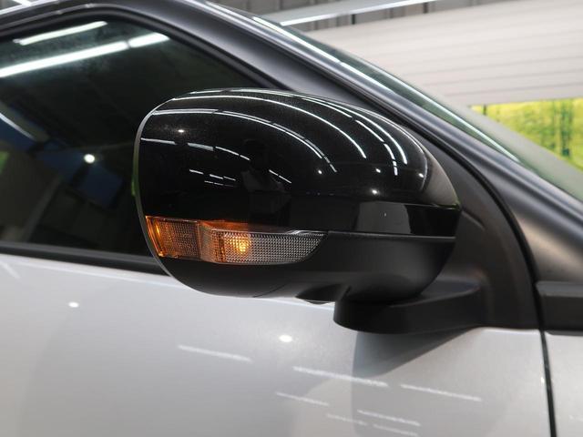 Z 登録済未使用車 パノラミックビューモニタ 2トーンカラー LEDシーケンシャルターンランプ 前席シートヒーター スマートアシスト アダプティブクルーズ クリアランスソナー オートハイビーム(33枚目)