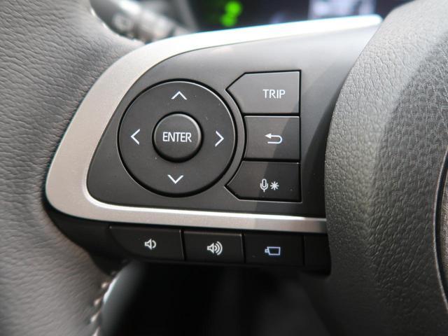 Z 登録済未使用車 パノラミックビューモニタ 2トーンカラー LEDシーケンシャルターンランプ 前席シートヒーター スマートアシスト アダプティブクルーズ クリアランスソナー オートハイビーム(38枚目)
