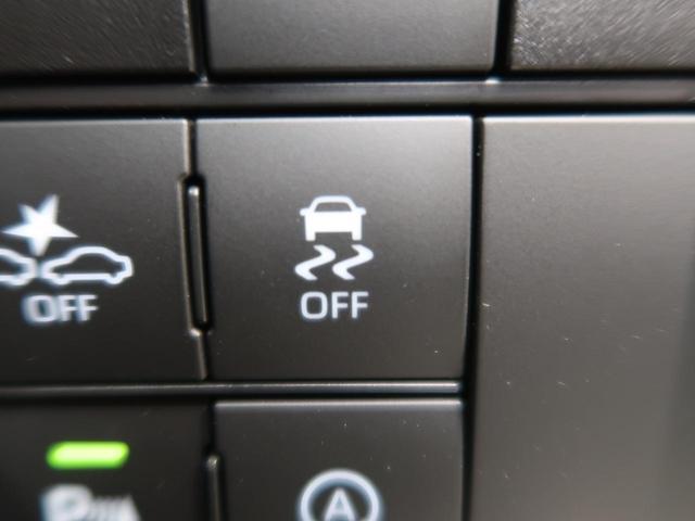Z 登録済未使用車 パノラミックビューモニタ 2トーンカラー LEDシーケンシャルターンランプ 前席シートヒーター スマートアシスト アダプティブクルーズ クリアランスソナー オートハイビーム(40枚目)