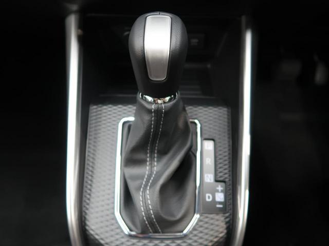 Z 登録済未使用車 パノラミックビューモニタ 2トーンカラー LEDシーケンシャルターンランプ 前席シートヒーター スマートアシスト アダプティブクルーズ クリアランスソナー オートハイビーム(42枚目)