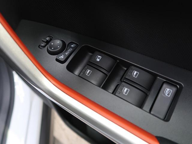 Z 登録済未使用車 パノラミックビューモニタ 2トーンカラー LEDシーケンシャルターンランプ 前席シートヒーター スマートアシスト アダプティブクルーズ クリアランスソナー オートハイビーム(43枚目)