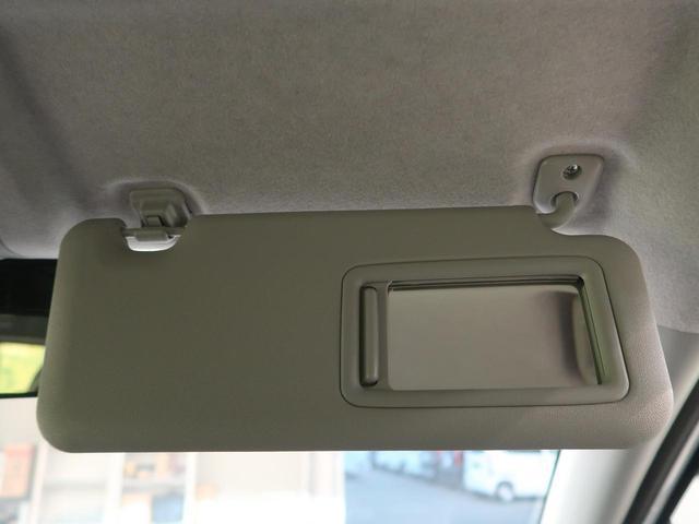 Z 登録済未使用車 パノラミックビューモニタ 2トーンカラー LEDシーケンシャルターンランプ 前席シートヒーター スマートアシスト アダプティブクルーズ クリアランスソナー オートハイビーム(44枚目)