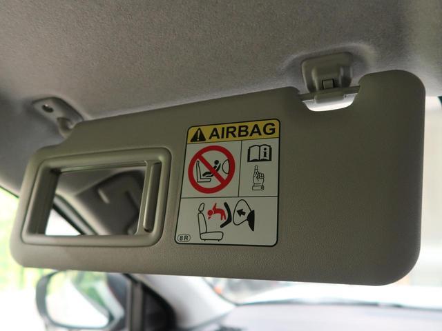 Z 登録済未使用車 パノラミックビューモニタ 2トーンカラー LEDシーケンシャルターンランプ 前席シートヒーター スマートアシスト アダプティブクルーズ クリアランスソナー オートハイビーム(45枚目)