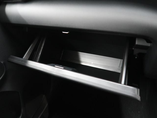 Z 登録済未使用車 パノラミックビューモニタ 2トーンカラー LEDシーケンシャルターンランプ 前席シートヒーター スマートアシスト アダプティブクルーズ クリアランスソナー オートハイビーム(46枚目)