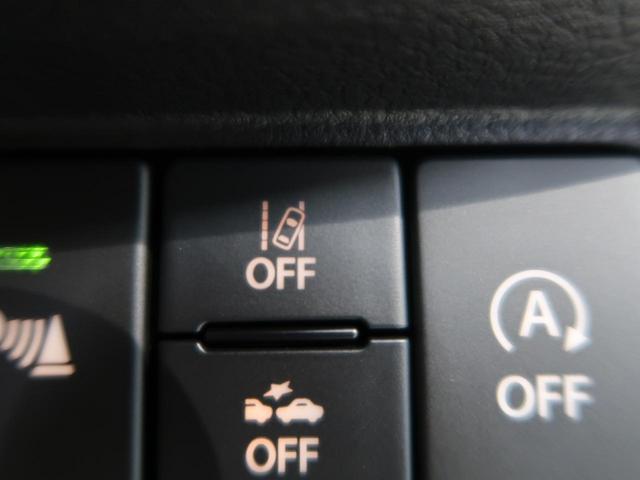L デュアルセンサブレーキサポート リアパーキングセンサ シートヒーター オートライト ハイビームアシスト 車線逸脱警報 前後誤発進抑制 キーレス エアコン 純正CDオーディオ(6枚目)