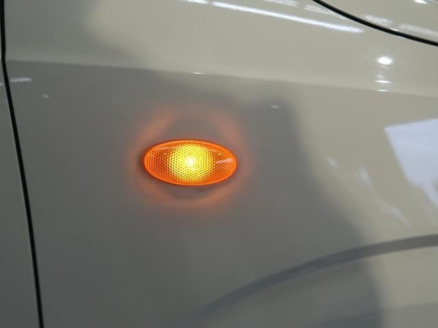 L デュアルセンサブレーキサポート リアパーキングセンサ シートヒーター オートライト ハイビームアシスト 車線逸脱警報 前後誤発進抑制 キーレス エアコン 純正CDオーディオ(27枚目)