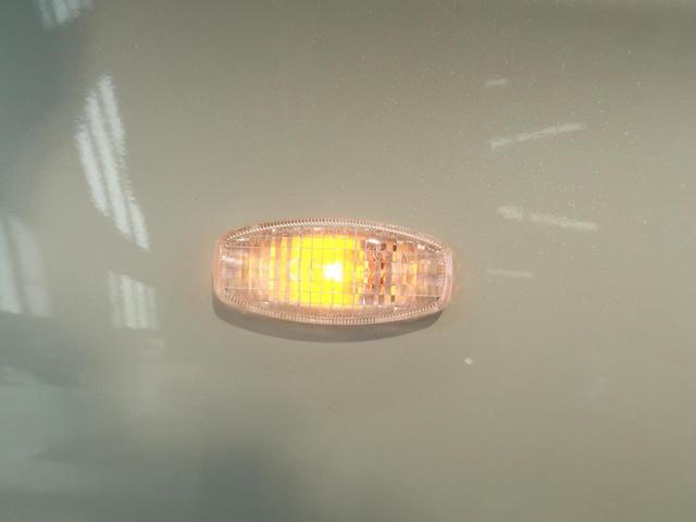 X S 純正ナビ スマートアシストII 衝突軽減装置 誤発進抑制 電動スライドドア バックカメラ 車線逸脱警報 オートライト スマートキー ビルトインETC Bluetooth接続 アイドリングストップ(29枚目)