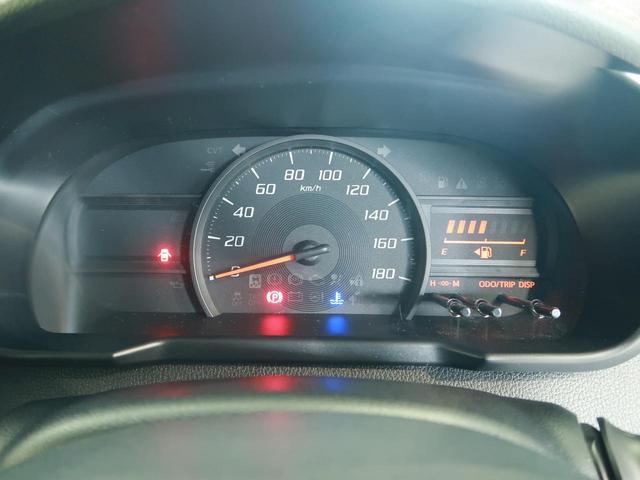 X S 純正ナビ スマートアシストII 衝突軽減装置 誤発進抑制 電動スライドドア バックカメラ 車線逸脱警報 オートライト スマートキー ビルトインETC Bluetooth接続 アイドリングストップ(38枚目)