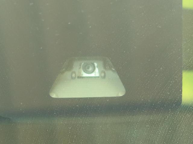X S 純正ナビ スマートアシストII 衝突軽減装置 誤発進抑制 電動スライドドア バックカメラ 車線逸脱警報 オートライト スマートキー ビルトインETC Bluetooth接続 アイドリングストップ(47枚目)
