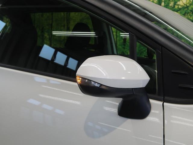 G 純正SDナビ 両側電動スライドドア 6人乗り 禁煙車 フルセグTV バックカメラ ビルトインETC スマートキー アイドリングストップ DVD再生 Bluetooth接続(26枚目)