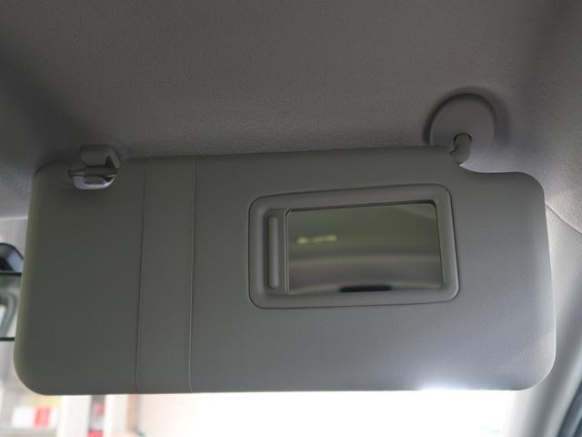 G 純正SDナビ 両側電動スライドドア 6人乗り 禁煙車 フルセグTV バックカメラ ビルトインETC スマートキー アイドリングストップ DVD再生 Bluetooth接続(42枚目)