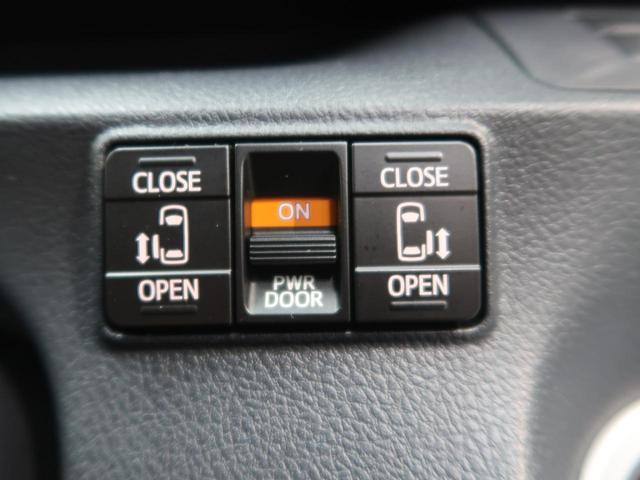 G クエロ 純正SDナビ 両側電動スライドドア セーフティセンス プリクラッシュセーフティ オートマチックハイビーム レーンディパーチャーアラート 前席シートヒーター LEDヘッド オートライト バックカメラ(7枚目)