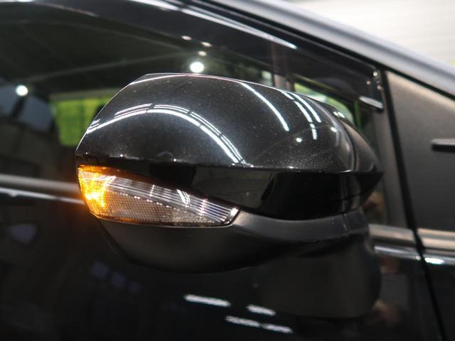 G クエロ 純正SDナビ 両側電動スライドドア セーフティセンス プリクラッシュセーフティ オートマチックハイビーム レーンディパーチャーアラート 前席シートヒーター LEDヘッド オートライト バックカメラ(32枚目)