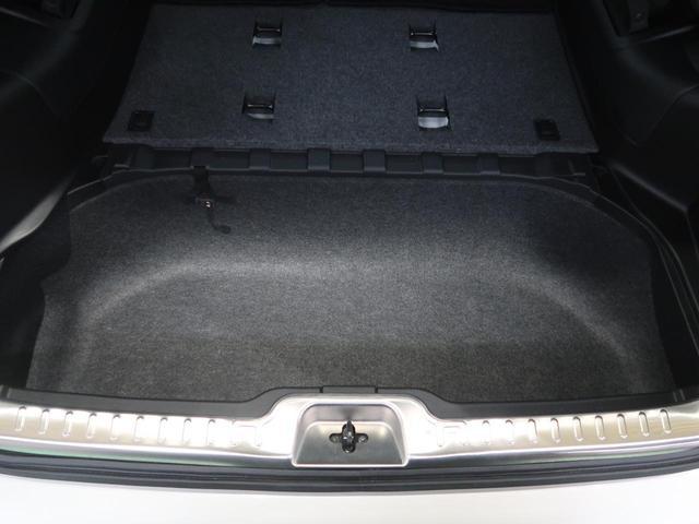 ハイウェイスター 純正9インチナビフルセグ セーフティパックB プロパイロット アラウンドビューモニター ハンズフリー両側パワースライドドア インテリジェントルームミラー 衝突軽減装置 ダブルエアコン ETC 禁煙車(31枚目)