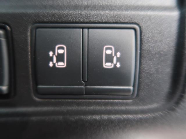 【両側パワースライドドア】運転席からスイッチ一つでドアの開閉が出来ます