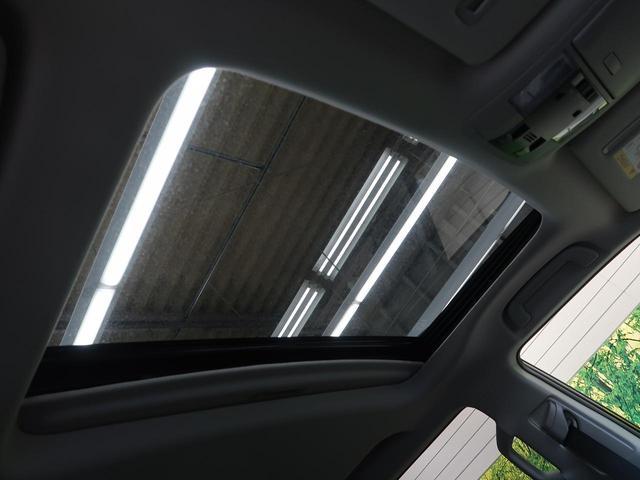 TX 登録済未使用車 ムーンルーフ セーフティセンス プリクラッシュセーフティ レーダークルーズ レーンディパーチャーアラート クリアランスソナー LEDヘッド LEDフロントフォグ デュアルオートエアコン(6枚目)