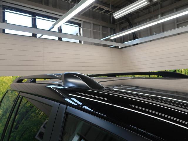 TX 登録済未使用車 ムーンルーフ セーフティセンス プリクラッシュセーフティ レーダークルーズ レーンディパーチャーアラート クリアランスソナー LEDヘッド LEDフロントフォグ デュアルオートエアコン(8枚目)