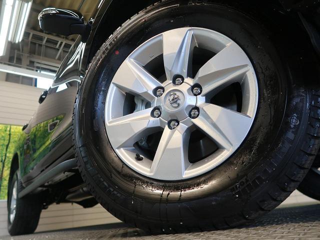 TX 登録済未使用車 ムーンルーフ セーフティセンス プリクラッシュセーフティ レーダークルーズ レーンディパーチャーアラート クリアランスソナー LEDヘッド LEDフロントフォグ デュアルオートエアコン(12枚目)