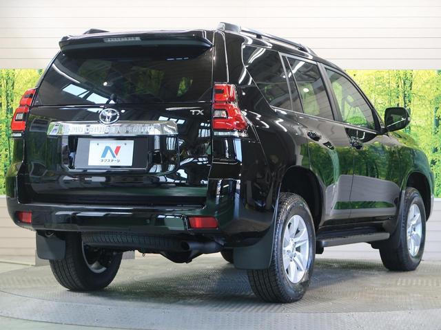 TX 登録済未使用車 ムーンルーフ セーフティセンス プリクラッシュセーフティ レーダークルーズ レーンディパーチャーアラート クリアランスソナー LEDヘッド LEDフロントフォグ デュアルオートエアコン(20枚目)