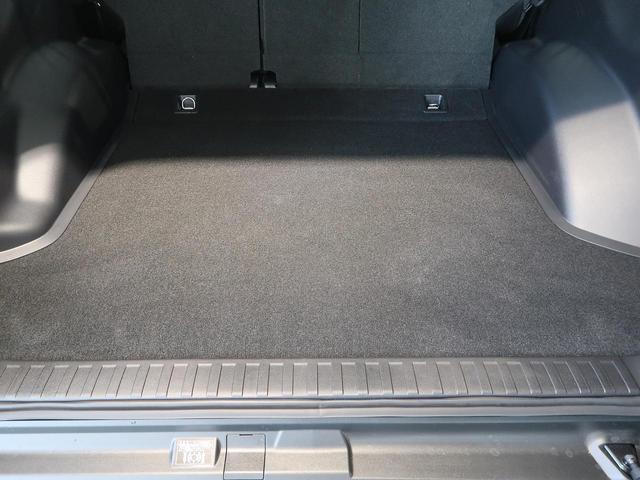 TX 登録済未使用車 ムーンルーフ セーフティセンス プリクラッシュセーフティ レーダークルーズ レーンディパーチャーアラート クリアランスソナー LEDヘッド LEDフロントフォグ デュアルオートエアコン(25枚目)